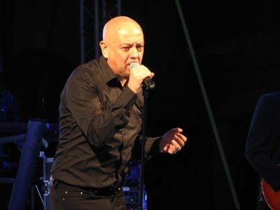 Enrico-Ruggeri-a-Chieti