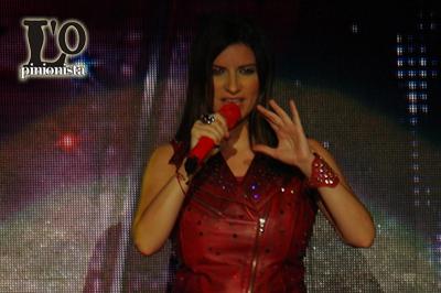 Live Inedito Tour 2012