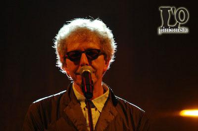 Fabio-Concato-Live-a-Montesilvano