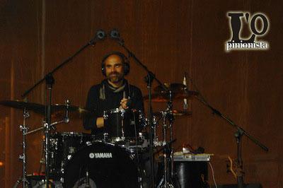 Gabriele-Palazzi-batterista