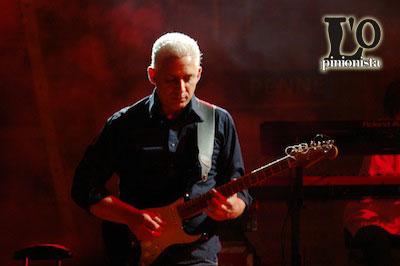 Larry-Tomassini-chitarrista