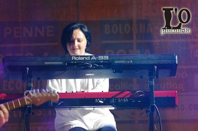Ornella-DUrbano-piano-e-tastiere