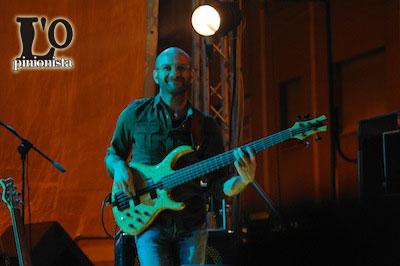 Stefano-Casali-bassista