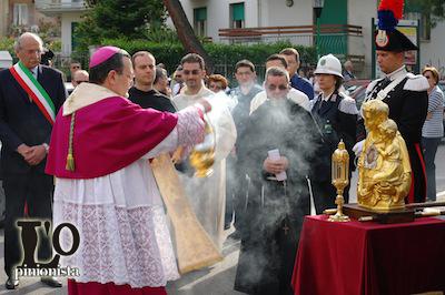 incensata-reliquie-SantAntonio