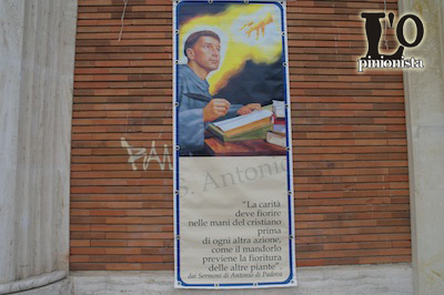 messaggio-SantAntonio02