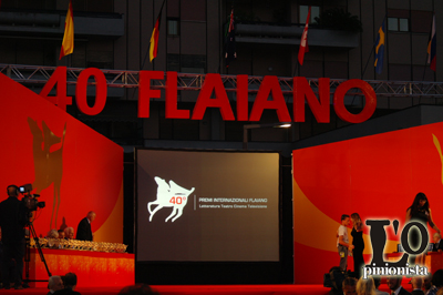 40-Flaiano