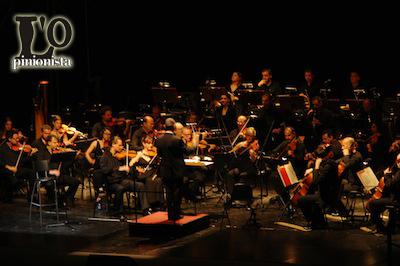 Orchestra-sinfonica-abruzzese