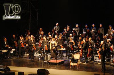 il-saluto-dellOrchestra-sinfonica-abruzzese