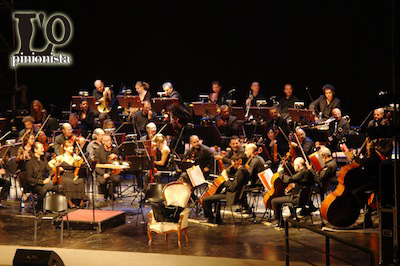lorchestra-sinfonica-a-Pescara