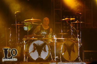 Mark-Richardson