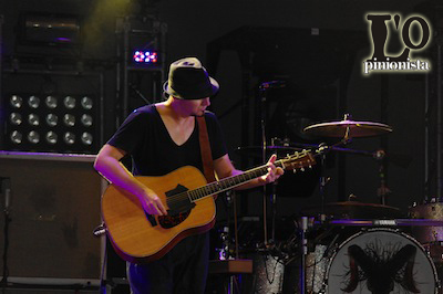 chitarrista-Ace