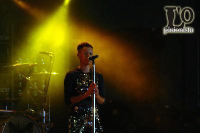 live-Skunk-Anansie-a-Pescara