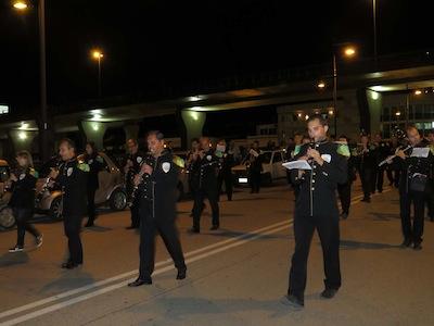 banda-processione-San-Cetteo