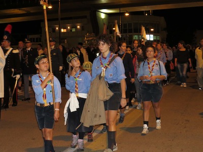 scout-Pescara