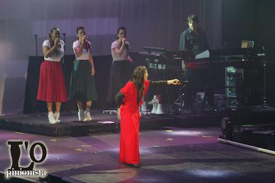 Elisa-canta-a-Pescara