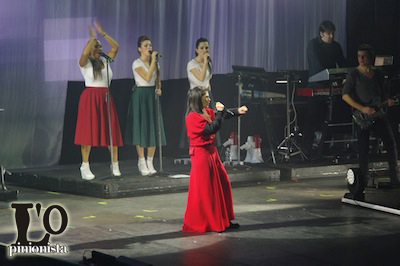Elisa-live-from-Pescara