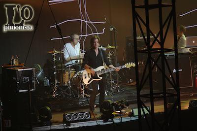 batterista-e-chitarrista-Elisa