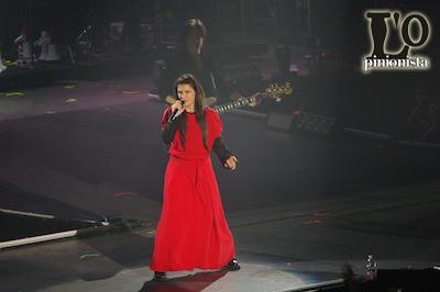 live-Elisa