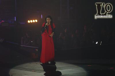 live-Pescara-19-03-2014