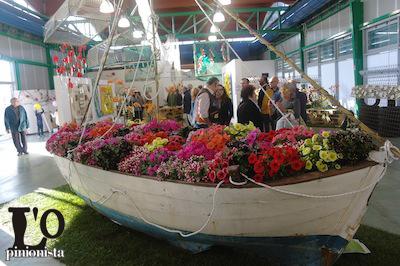 mostra-del-fiore-2014-a-Pescara