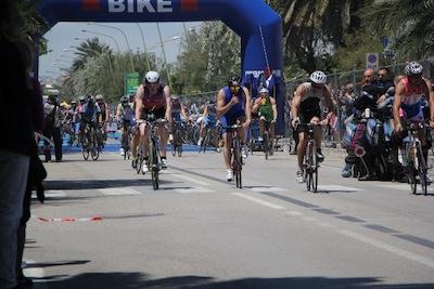 Ironman-2014-ciclismo