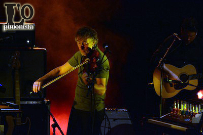 Yann-Tiersen-al-violino