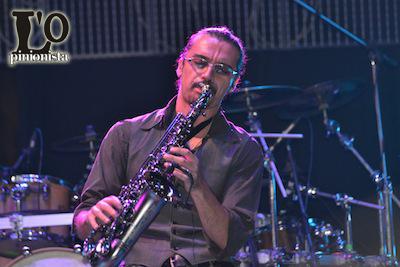 Yanez-al-Saxofono