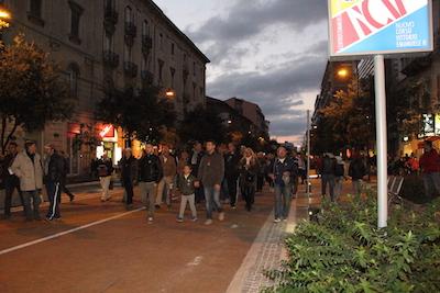 corteo-Corso-Vittorio