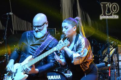 iurato-e-bassista