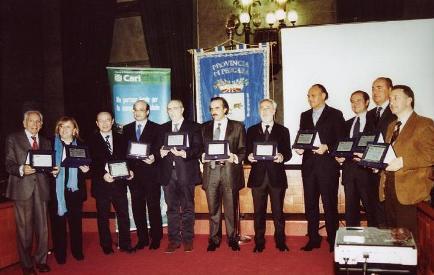 premio-medicina-abruzzo