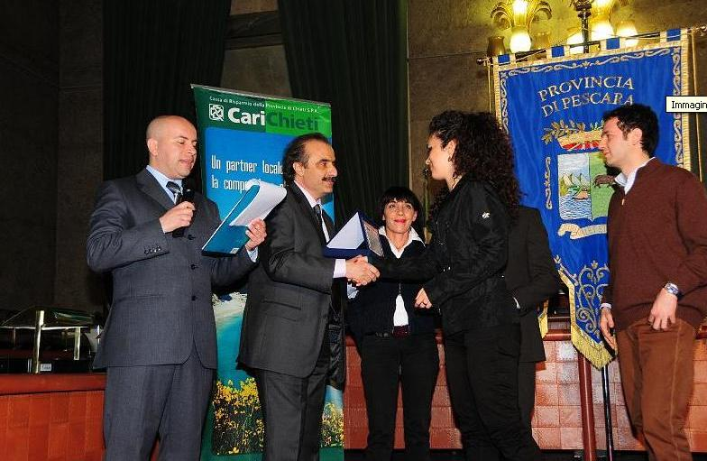 premio-medicina-lopinionista