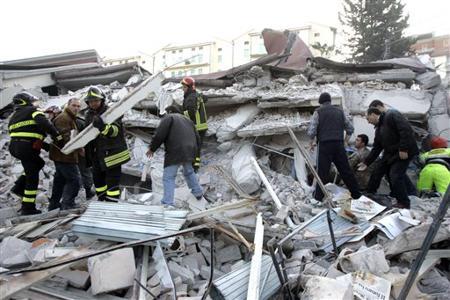 terremoto6