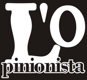 Giornale Online Nazionale L'Opinionista