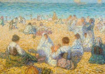 Spiaggia_1910