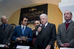 zaccagnini1