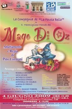 Locandina_Mago_di_Oz_small