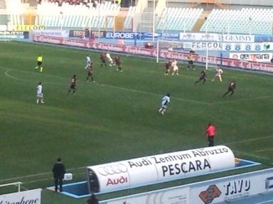 Pescara-Foggia_1