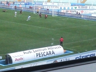 Pescara-Foggia_2