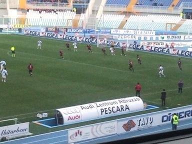Pescara-Foggia_3