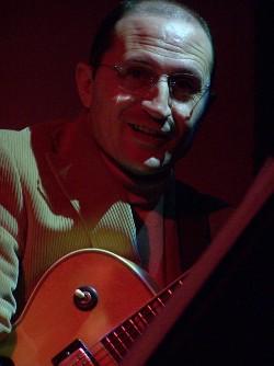 Nicola Cordisco