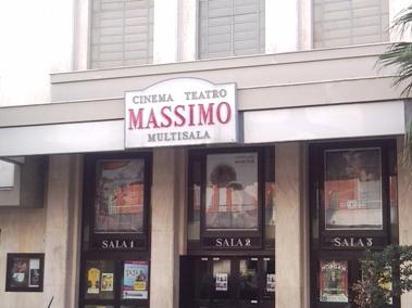 cinema-Massimo-Pescara