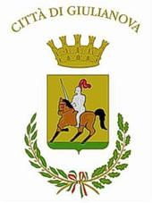 logo-città-Giulianova