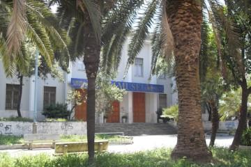 Mediamuseum