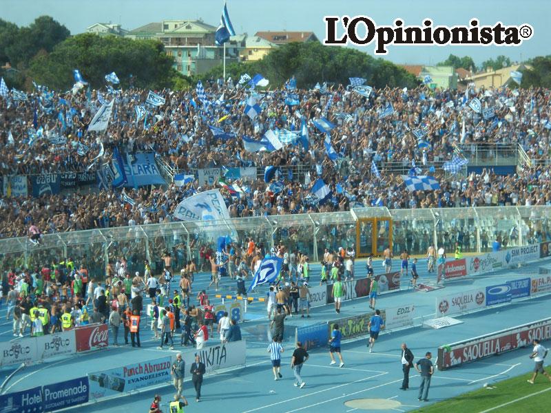 Promozione-Pescara-2010-18 - Sport Abruzzo