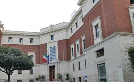 comune Pescara.01