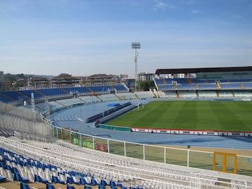 sopralluogo odierno Stadio 'Cornacchia'01