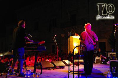 XII Edizione Green Hills in Blues Festival: la fotogallery