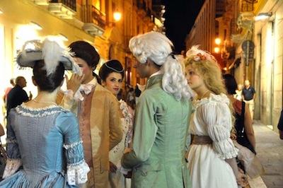 XIII Settimana Mozartiana: il programma della serata