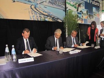 Pescara Camera Di Commercio : Pescara forum congiunto camere di commercio e comuni adriatico