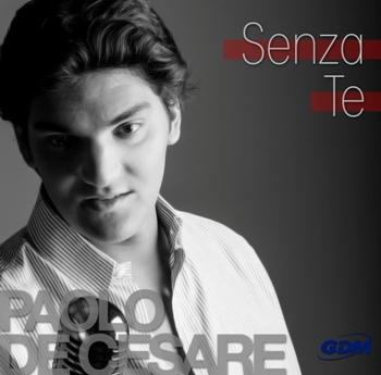 Copertina_singolo_Senza_Te